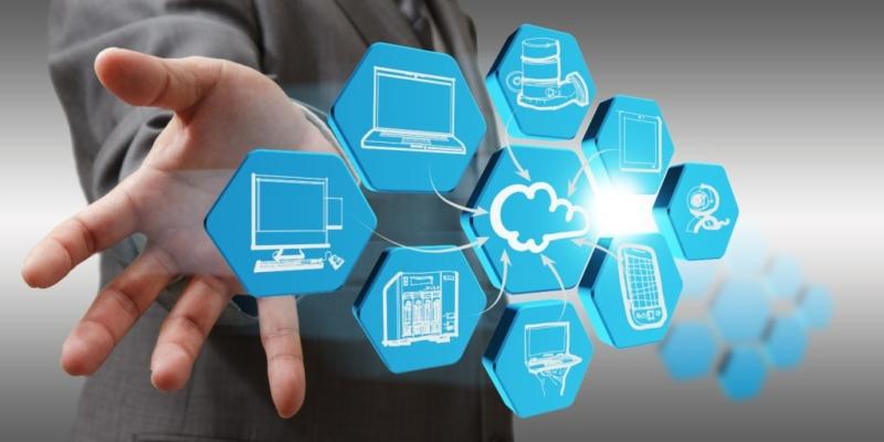 prodotti-informatici-siti-web